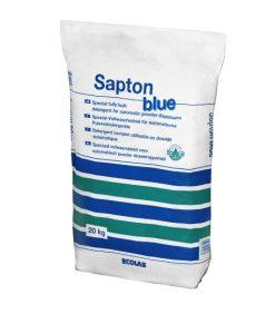 Sapton Blue