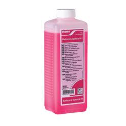 Bathcare 61 Special, Ecolab, миття санвузлів