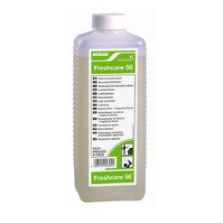 Freshcare 56, ecolab, нейтралізатор запахів