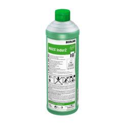 Maxx indur 2, ecolab, миття підлог
