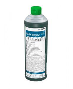 Maxx magic 2, ecolab, миття підлог
