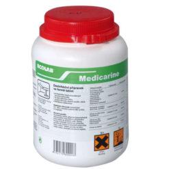 Medicarine