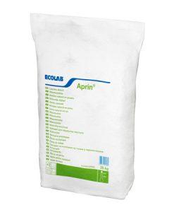 Aprin / натуральний крохмаль для прання
