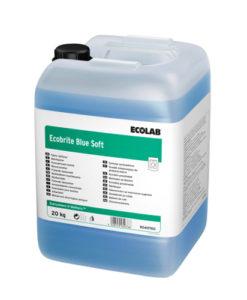 Ecobrite Blue Soft