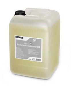 Ecobrite Conditioner CE