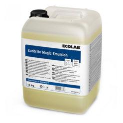 Ecobrite Magic Emulsion