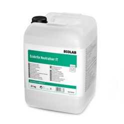 Ecobrite Neutraliser IT