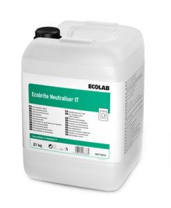 Ecobrite Neutraliser IT