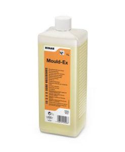 Mould-Ex