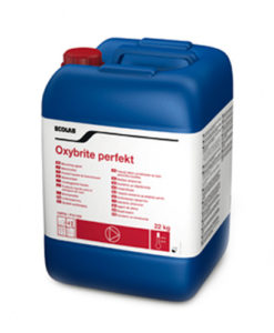 Oxybrite Perfect