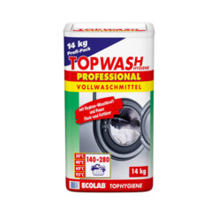 Topwash Professional