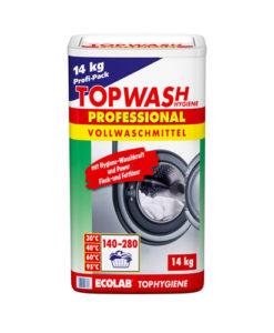 Topwash Professional
