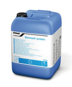 Dermasil Protein