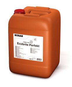 Ecobrite Perfect
