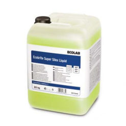Ecobrite Super Silex Liquid