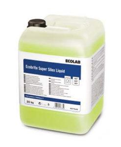 Ecobrite Super Silex Liquid