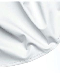 Захисне покриття для матраців Ecolastic