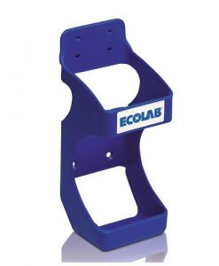 holder ecolab