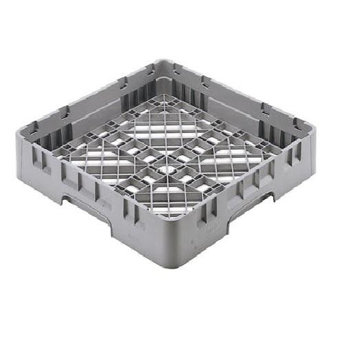 Універсальна корзина для посудомийних машин Cambro
