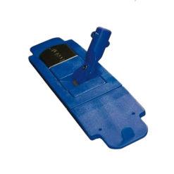 Пластиковий тримач для мопа Rasantec 40 см