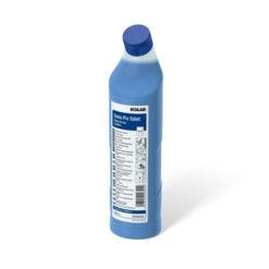 Пляшка для Oasis Pro Toilet 750мл