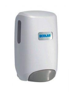 Дозатор для мила та дезінфектора Nexa Compact Ecolab