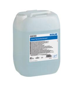 Засіб для посудомийних машин Esteem Warewashing Detergent 10л Ecolab