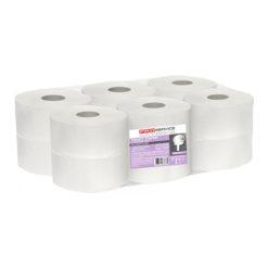 папір туалетний