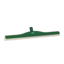 Стяжка для підлоги зі змінною касетою та рухомим кріпленням 600мм, Vikan