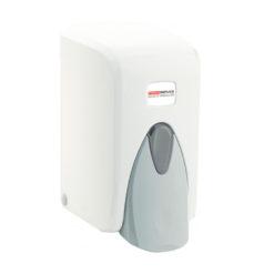 Дозатор для рідкого мила 0,5 л S5, PRO Service