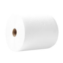 Рушник паперовий