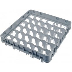 Накладка на корзину для миття посуду