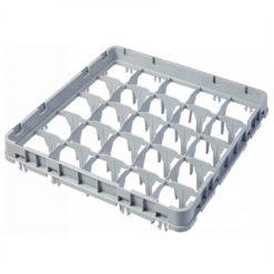 Накладка на корзину для миття посуду 500*500*25