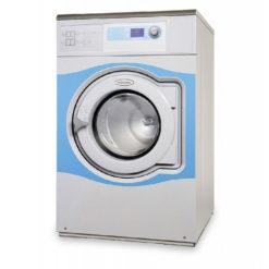 Професійна пральна машина 8кг W475H Electrolux