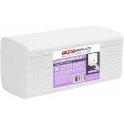 Рушники паперові Comfort