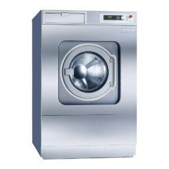 Професійна пральна машина 24кг PW 6241 EL Miele