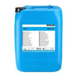 Сильнолужний мийний засіб MIP CL 28кг Ecolab