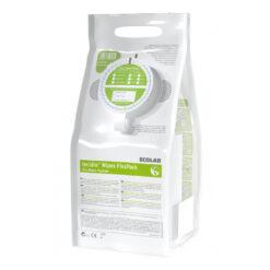 Серветки Incidin Wipes FlexPack, Ecolab
