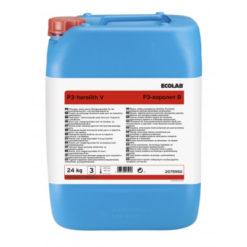 Рідкий кислотний миючий засіб P3-horolith FL, 26кг Ecolab